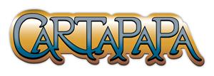 Retrouvez le site Cartapapa