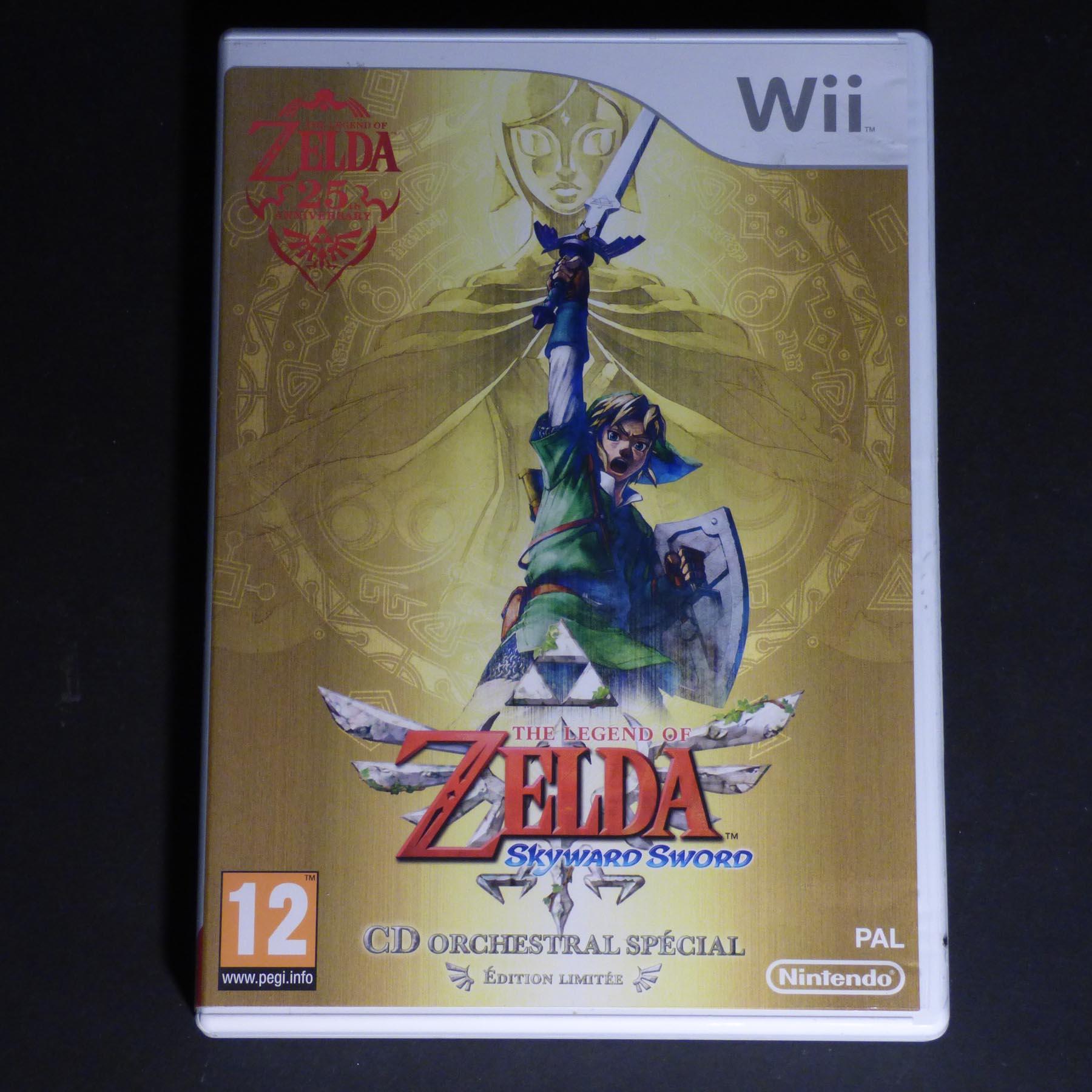 Retro-Game-Zone-%E2%80%93-The-Legend-of-Zelda-Skyward-Sword-Edition-Limit%C3%A9e-%E2%80%93-Bo%C3%AEte.jpg