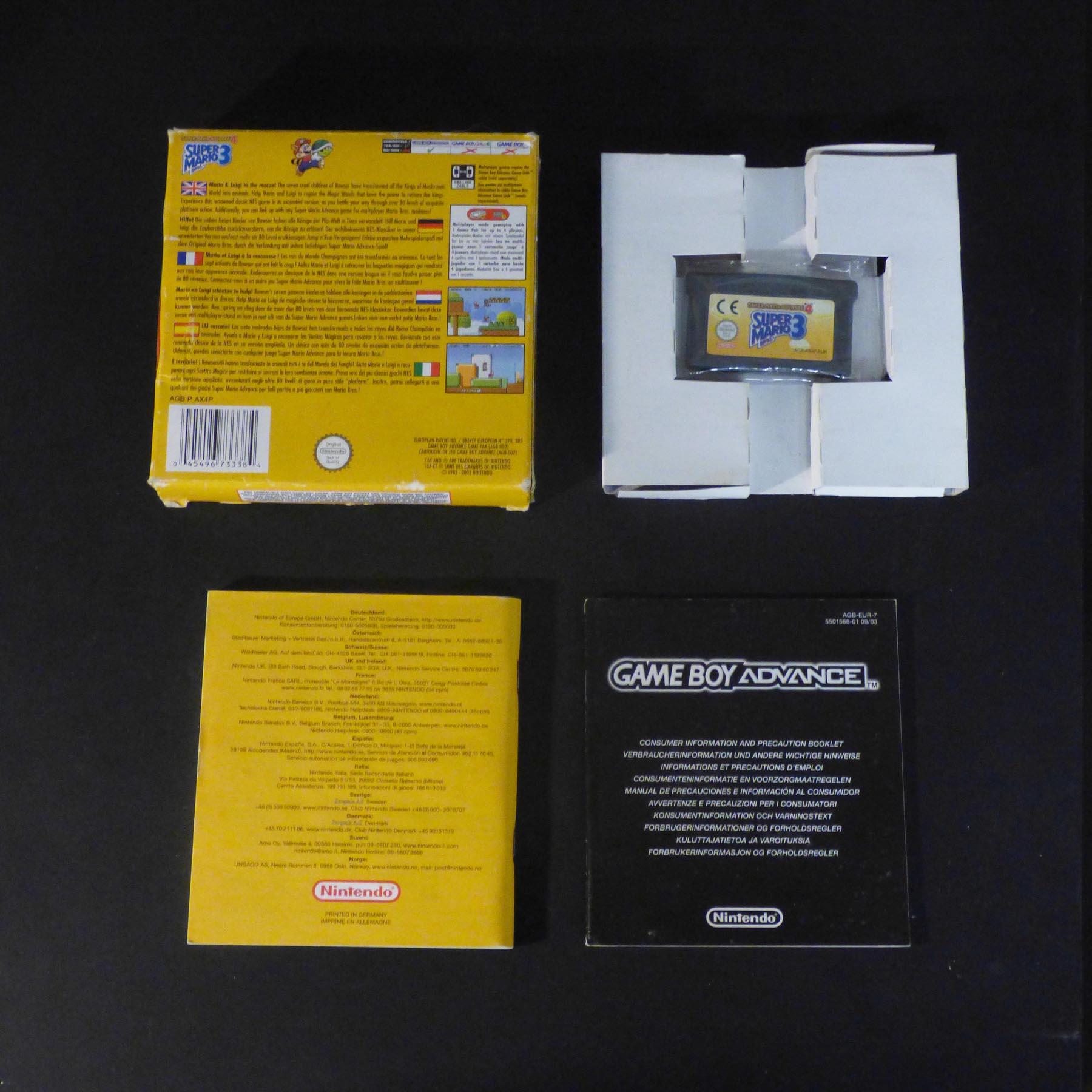 Jaquettes pour boitiers DS (jeux GB, GBC, GBA, GG...) - Page 7 Retro-Game-Zone-%E2%80%93-Super-Mario-Advance-4-%E2%80%93-Super-Mario-Bros.-3-%E2%80%93-Verso