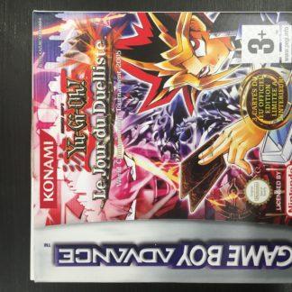 Retro Game Zone – Yu Gi Oh Le Jour Du Duelliste 2
